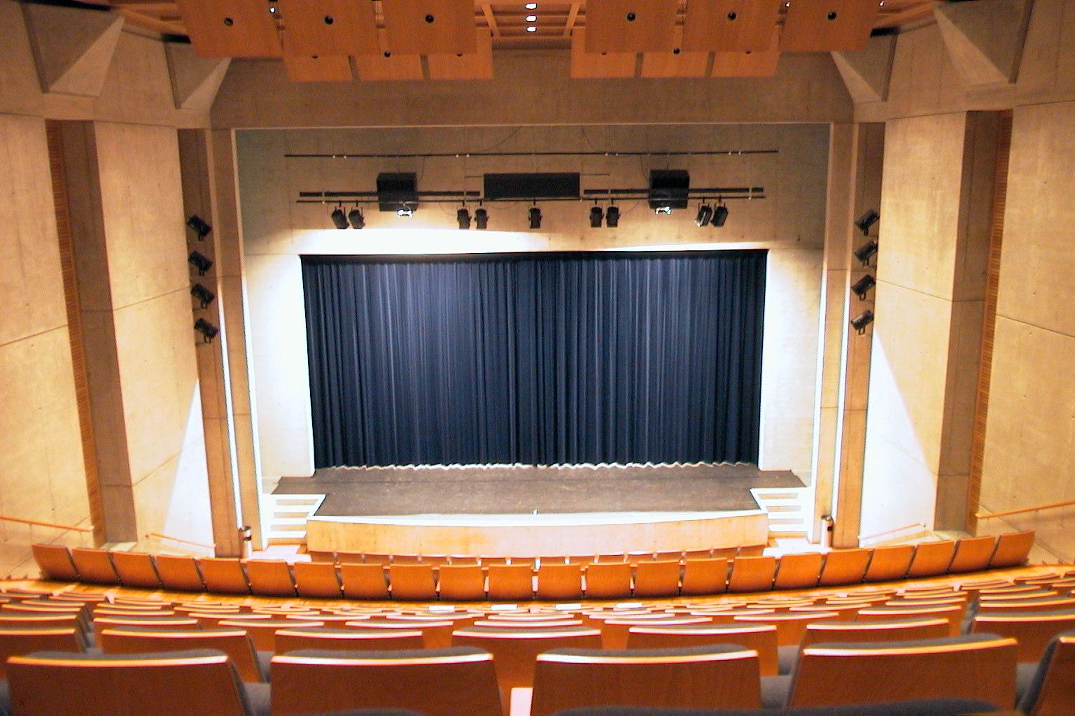 Theatre festival avignon - 1 part 10