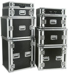 Flight Cases -  voir en grand cette image