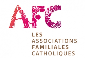 afc-france.org - Les Associations Familiales Catholiques
