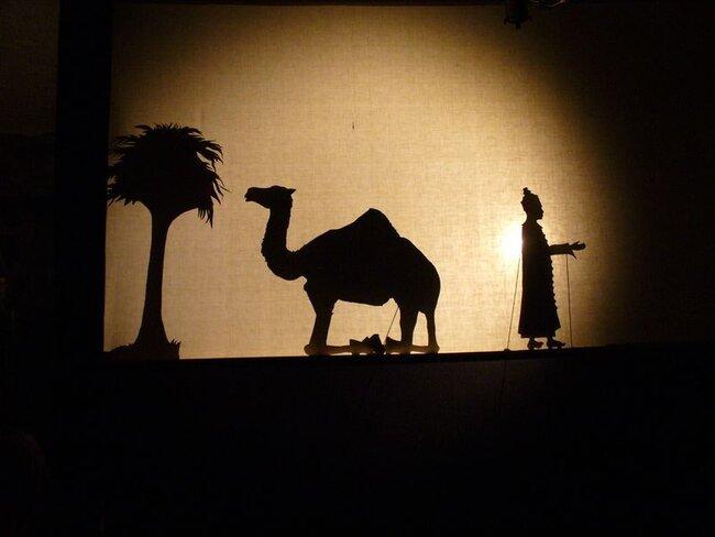 les rois mages la compagnie des skowi s spectacles de marionnettes fils ombres chinoises. Black Bedroom Furniture Sets. Home Design Ideas